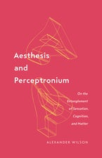 Aesthesis and Perceptronium