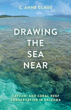 Drawing the Sea Near