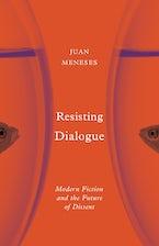 Resisting Dialogue