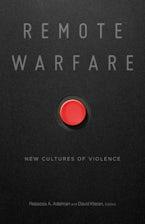 Remote Warfare