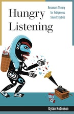 Hungry Listening
