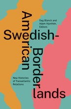 Swedish-American Borderlands