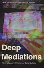 Deep Mediations