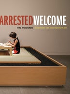 Arrested Welcome
