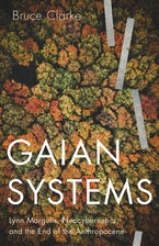Gaian Systems
