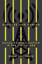 Digitize and Punish
