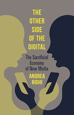 The Other Side of the Digital