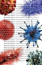 Molecular Capture