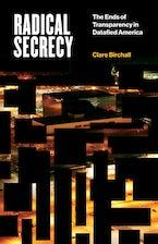 Radical Secrecy