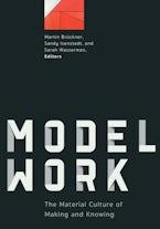 Modelwork