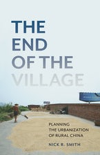 The End of the Village