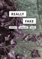 Really Fake