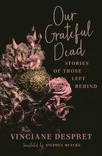 Our Grateful Dead