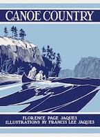 Canoe Country