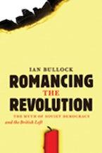 Romancing the Revolution