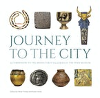 Journey to the City
