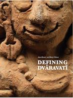 Defining Dvāravatī